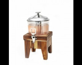 Juicer Wood Base  DW04JLWDT