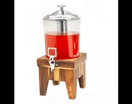 Juicer Wood Base  DW07JLWDT