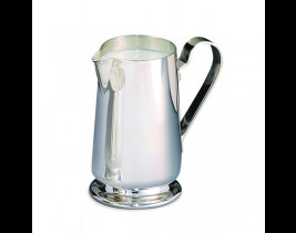 Cream Pitcher  DW1108B