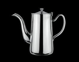 Coffee Pot  DW1264
