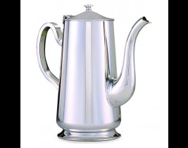 Coffee Pot  DW1264B