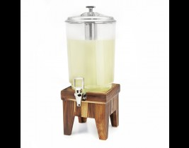 Juicer Wood Base  DW12JLWDT