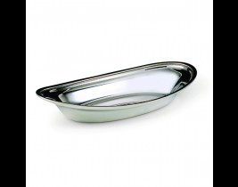 Oval Bread Tray  DW1609