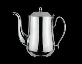 Coffee Pot  DW3264
