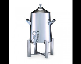 Vacuum Insulated Urn  DW33WTVACSS