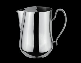 Water Pitcher  DW3564
