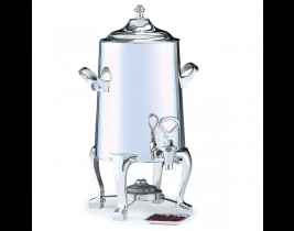 Vacuum Insulated Urn  DW35DTVACSS