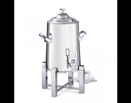 Vacuum Insulated Urn  DW35KTVACSS