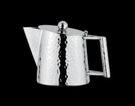 Teapot  DW6116MSS