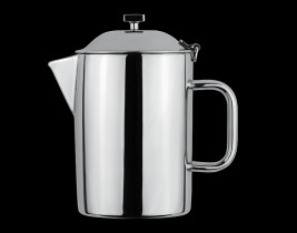 Coffee Pot  DW7134TQSS