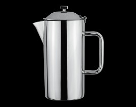 Coffee Pot  DW7155TQSS