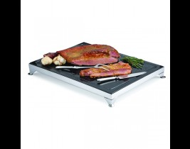 Carving Board Black Gr...  DW724MGBGSS
