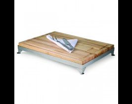 Carving Board Maple Wi...  DW724WD