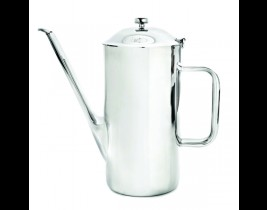Coffee Pot  DW7264QSS