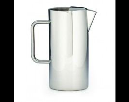 Water Pitcher  DW7555TQSS