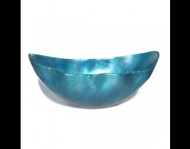 Oval Bowl  KMK2021MBP