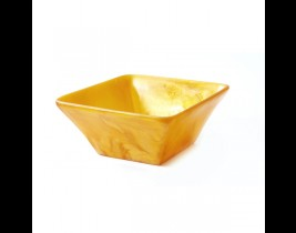 Square Bowl  KMK2803TGP