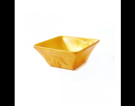 Square Bowl  KMK2806TGP