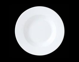 Pastateller  11010314