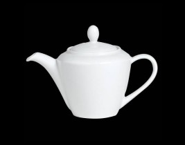 Teekanne Harmony  11010834