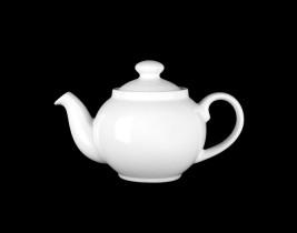 Teekanne  11010179