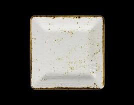 Quadratische Platte  68A540EL790