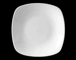 Quadro Plate