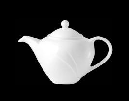 Teekanne  9300C554