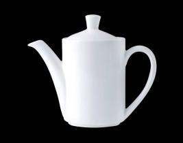 Kaffeekanne Vogue  9001C664