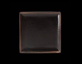 Quadratische Platte On...  91090553