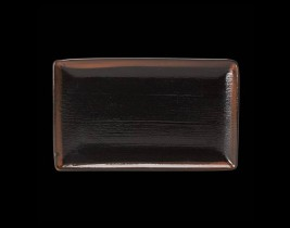 Rechteckplatte Three  91090556