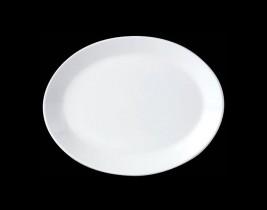 Ovaler Teller  11010142