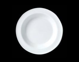 Suppenteller  11010215