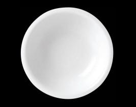 Salatschüssel  11010461