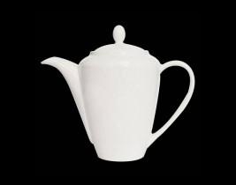 Kaffeekanne Harmony  11010832