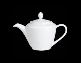 Teekanne Harmony  11010835