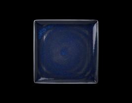 Square Plate  12010553
