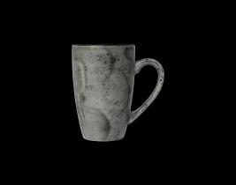 Quench Mug  12080592