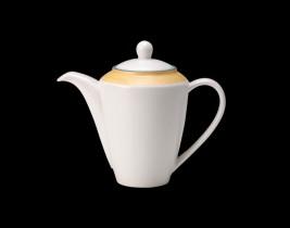 Kaffeekanne Harmony  15300832