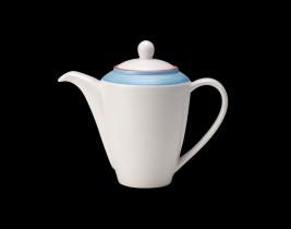 Kaffeekanne Harmony  15310832