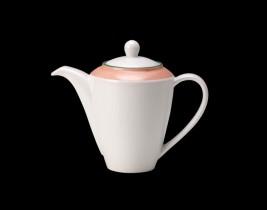 Kaffeekanne Harmony  15320832