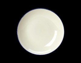 Coupe Schale  17100545