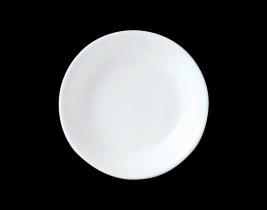Suppenschale  11010116