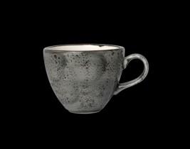 Cup LiV  1208X0019