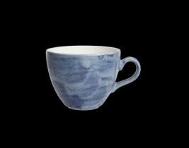 Cup LiV  1777X0019