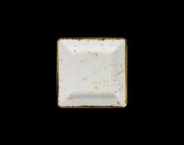 Quadratische Platte  68A540EL791