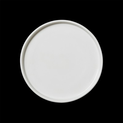 Stack Plate