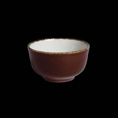 Zucker-/Bouillon-Tasse