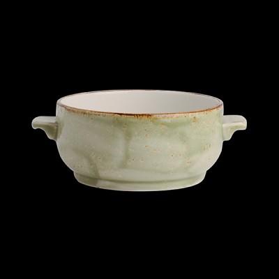 Suppenschüssel Unterteil