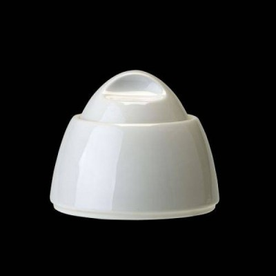 Lid for Covered Sugar